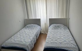 3-комнатная квартира, 70 м², 4/5 этаж, мкр Север за 25 млн 〒 в Шымкенте, Енбекшинский р-н