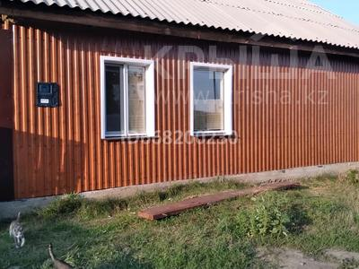 3-комнатный дом, 100 м², 8 сот., 18 загородняя 31/1 — Сатпаева за ~ 13 млн 〒 в Семее