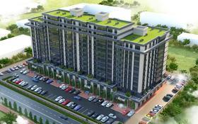 3-комнатная квартира, 130 м², 16-й микрорайон 8 за 23.4 млн 〒 в Актау