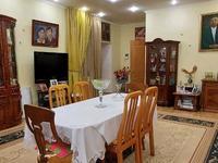 3-комнатный дом, 189.5 м², 7 сот., 14-й мкр 52 за 275 млн 〒 в Актау, 14-й мкр