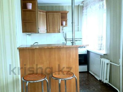 3-комнатная квартира, 96 м², 3/4 этаж посуточно, Маметова — Курмангазы за 12 000 〒 в Уральске