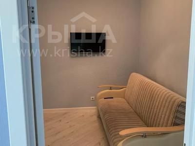 2-комнатная квартира, 56 м², 3/7 этаж помесячно, Туркестан 34/1 за 150 000 〒 в Нур-Султане (Астана), Есильский р-н — фото 10