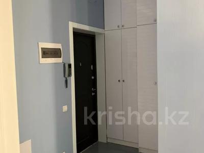 2-комнатная квартира, 56 м², 3/7 этаж помесячно, Туркестан 34/1 за 150 000 〒 в Нур-Султане (Астана), Есильский р-н — фото 4