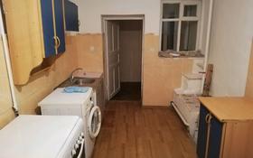 4-комнатный дом помесячно, 80 м², 6 сот., улица Тауелсыздык 157 за 70 000 〒 в Абае