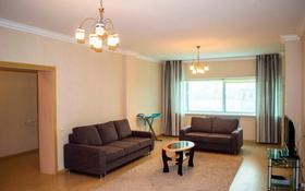 2-комнатная квартира, 101 м², 10/40 этаж, Достык 5 за 30 млн 〒 в Нур-Султане (Астана), Есиль р-н