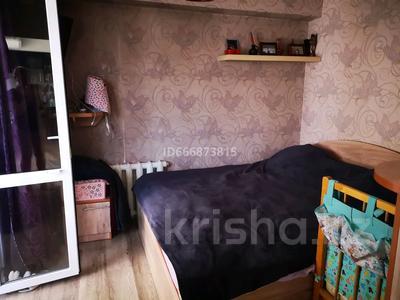 3-комнатная квартира, 56.1 м², 3/5 этаж, улица Мызы 41 за 19 млн 〒 в Усть-Каменогорске