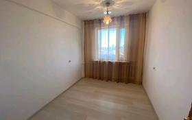 4-комнатная квартира, 60 м², 5/5 этаж, проспект Азаттык 127 за 13 млн 〒 в Атырау
