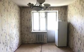 1-комнатная квартира, 31 м², 3/4 этаж, Айманова — Жандосова за 15.6 млн 〒 в Алматы, Бостандыкский р-н