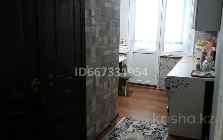 2-комнатная квартира, 54.8 м², 5/5 этаж, мкр Восток 14 за 15.2 млн 〒 в Шымкенте, Енбекшинский р-н