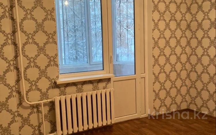 1-комнатная квартира, 30 м², 1/9 этаж, Керей Жанибек — Сауран за 12.5 млн 〒 в Нур-Султане (Астане), Есильский р-н