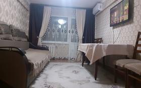 3-комнатная квартира, 62 м², 5/5 этаж, Мусина 28-18 за 11 млн 〒 в Балхаше