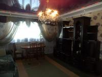 4-комнатный дом посуточно, 130 м²