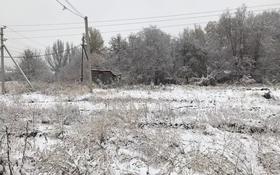 Участок 8 соток, Талдыбулак за 6.8 млн 〒 в Талгаре