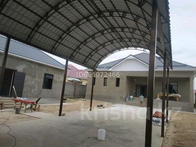 6-комнатный дом, 250 м², 8 сот., Мкр Самал-3 за 40 млн 〒 в Шымкенте — фото 9
