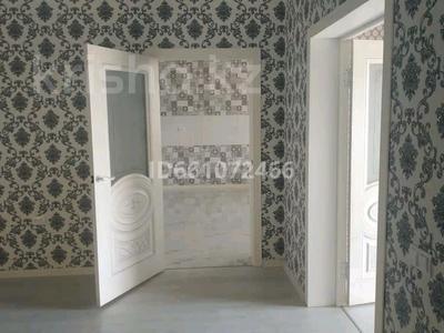 6-комнатный дом, 250 м², 8 сот., Мкр Самал-3 за 40 млн 〒 в Шымкенте — фото 10