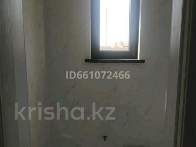 6-комнатный дом, 250 м², 8 сот., Мкр Самал-3 за 40 млн 〒 в Шымкенте — фото 12