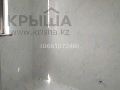 6-комнатный дом, 250 м², 8 сот., Мкр Самал-3 за 40 млн 〒 в Шымкенте — фото 14