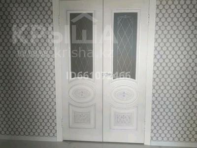 6-комнатный дом, 250 м², 8 сот., Мкр Самал-3 за 40 млн 〒 в Шымкенте — фото 15
