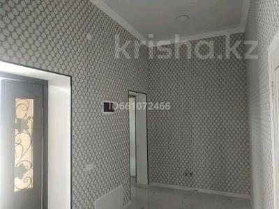 6-комнатный дом, 250 м², 8 сот., Мкр Самал-3 за 40 млн 〒 в Шымкенте — фото 16