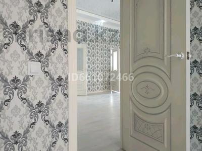 6-комнатный дом, 250 м², 8 сот., Мкр Самал-3 за 40 млн 〒 в Шымкенте — фото 19