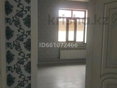 6-комнатный дом, 250 м², 8 сот., Мкр Самал-3 за 40 млн 〒 в Шымкенте — фото 20