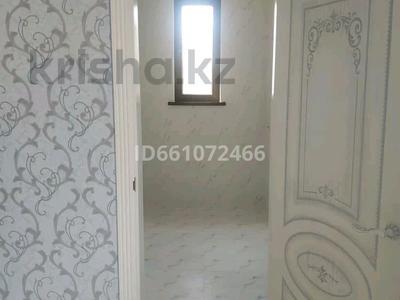 6-комнатный дом, 250 м², 8 сот., Мкр Самал-3 за 40 млн 〒 в Шымкенте — фото 21