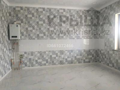 6-комнатный дом, 250 м², 8 сот., Мкр Самал-3 за 40 млн 〒 в Шымкенте — фото 22