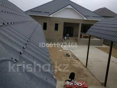 6-комнатный дом, 250 м², 8 сот., Мкр Самал-3 за 40 млн 〒 в Шымкенте — фото 2