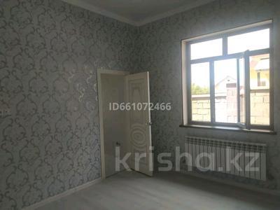 6-комнатный дом, 250 м², 8 сот., Мкр Самал-3 за 40 млн 〒 в Шымкенте — фото 24