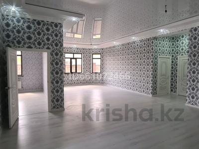 6-комнатный дом, 250 м², 8 сот., Мкр Самал-3 за 40 млн 〒 в Шымкенте — фото 25