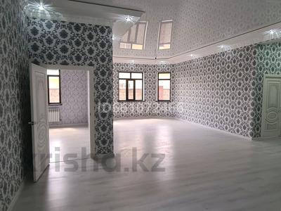 6-комнатный дом, 250 м², 8 сот., Мкр Самал-3 за 40 млн 〒 в Шымкенте — фото 26