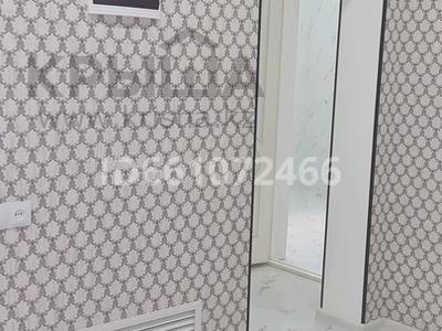 6-комнатный дом, 250 м², 8 сот., Мкр Самал-3 за 40 млн 〒 в Шымкенте — фото 27