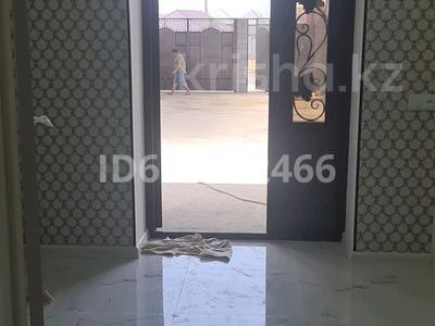 6-комнатный дом, 250 м², 8 сот., Мкр Самал-3 за 40 млн 〒 в Шымкенте — фото 28