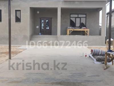 6-комнатный дом, 250 м², 8 сот., Мкр Самал-3 за 40 млн 〒 в Шымкенте — фото 29