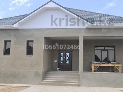 6-комнатный дом, 250 м², 8 сот., Мкр Самал-3 за 40 млн 〒 в Шымкенте — фото 30