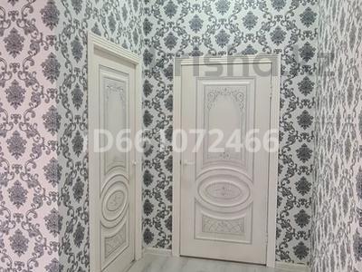 6-комнатный дом, 250 м², 8 сот., Мкр Самал-3 за 40 млн 〒 в Шымкенте — фото 32