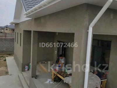 6-комнатный дом, 250 м², 8 сот., Мкр Самал-3 за 40 млн 〒 в Шымкенте — фото 3