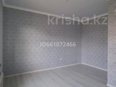 6-комнатный дом, 250 м², 8 сот., Мкр Самал-3 за 40 млн 〒 в Шымкенте — фото 33
