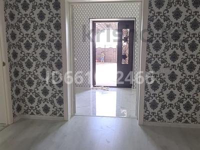 6-комнатный дом, 250 м², 8 сот., Мкр Самал-3 за 40 млн 〒 в Шымкенте — фото 36