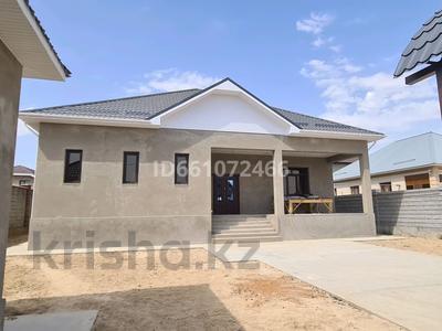 6-комнатный дом, 250 м², 8 сот., Мкр Самал-3 за 40 млн 〒 в Шымкенте — фото 39