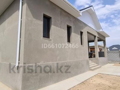 6-комнатный дом, 250 м², 8 сот., Мкр Самал-3 за 40 млн 〒 в Шымкенте — фото 40