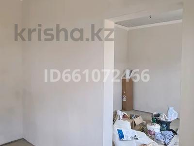 6-комнатный дом, 250 м², 8 сот., Мкр Самал-3 за 40 млн 〒 в Шымкенте — фото 41