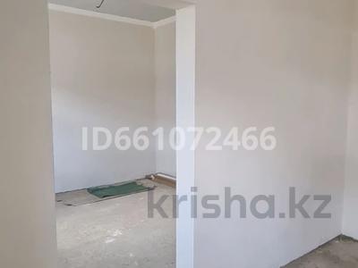 6-комнатный дом, 250 м², 8 сот., Мкр Самал-3 за 40 млн 〒 в Шымкенте — фото 42