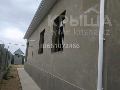 6-комнатный дом, 250 м², 8 сот., Мкр Самал-3 за 40 млн 〒 в Шымкенте — фото 4