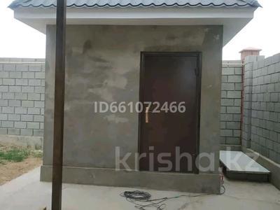 6-комнатный дом, 250 м², 8 сот., Мкр Самал-3 за 40 млн 〒 в Шымкенте — фото 5