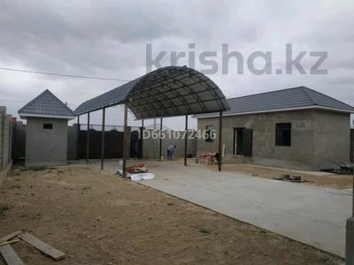 6-комнатный дом, 250 м², 8 сот., Мкр Самал-3 за 40 млн 〒 в Шымкенте — фото 6