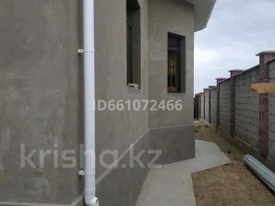 6-комнатный дом, 250 м², 8 сот., Мкр Самал-3 за 40 млн 〒 в Шымкенте — фото 7