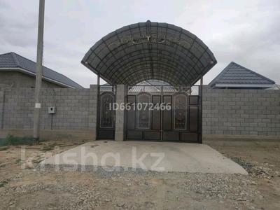 6-комнатный дом, 250 м², 8 сот., Мкр Самал-3 за 40 млн 〒 в Шымкенте — фото 8