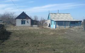 Дача с участком в 10 сот., Восточный 3332 за 2.2 млн 〒 в Семее