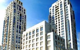 3-комнатная квартира, 123.3 м², 3 этаж, Достык за ~ 63.7 млн 〒 в Нур-Султане (Астана), Есиль р-н